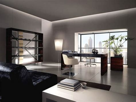 affordable home decor affordable home decor for minimalist office interior 4