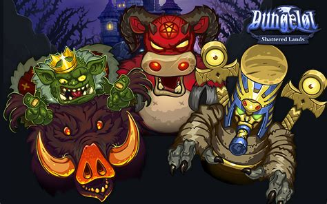 download dungelot shattered lands for pc download dungelot shattered lands full pc game