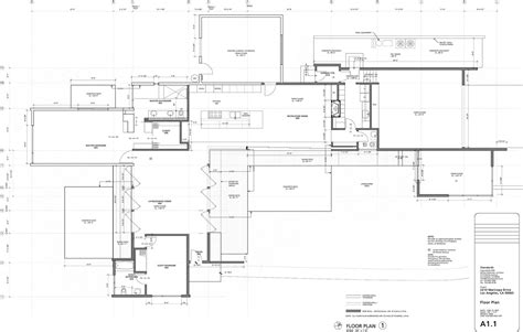 house floor plans with hidden rooms stunning house floor plans with hidden rooms ideas building plans online 3704