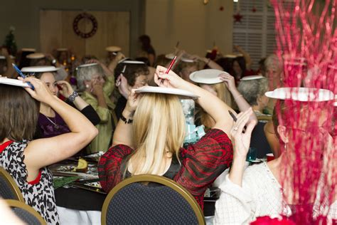 office christmas party games for large groups a happy home