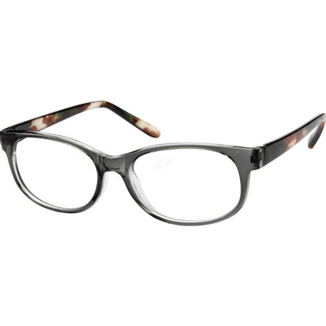 80 best eyeglasses from zenni images on