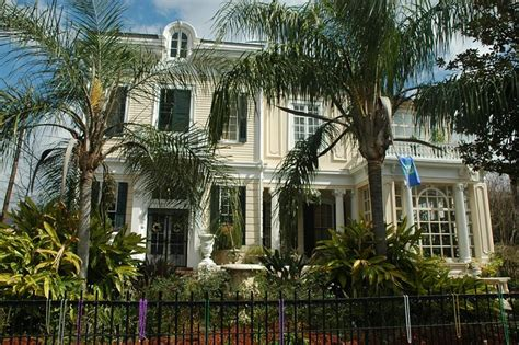 New Orleans Garden District Hotels by Hotels Garden District New Orleans