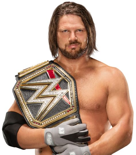 wwe hairstyles wwe will change smackdown wwe chionship title