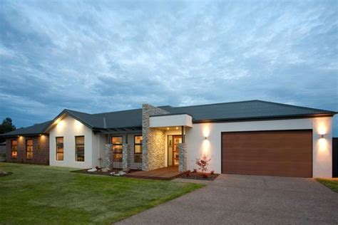 hotondo house plans hotondo homes stockton 322 visit www allmelbournebuilders com au for all display