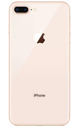 iphone 8 plus 128gb r 4 500 00 em mercado livre