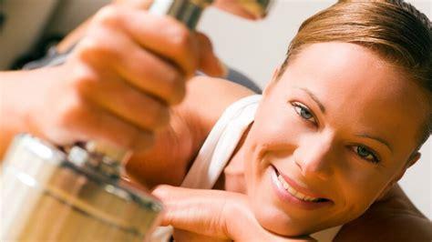 brusttraining zuhause brusttraining f 252 r zuhause so trainieren sie ihre brust