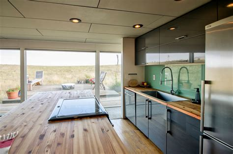container home interior stunning shipping container home with all glass wall can