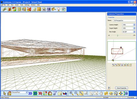 3d Home Design Livecad Free Download by Scarica Gratis Draftsight 2015