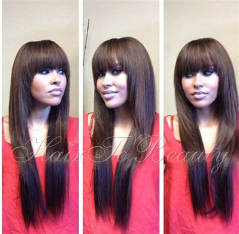 everyday hairstyles for afro hair 466 best images about hair beauty on pinterest my hair