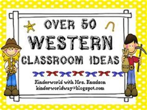 themes in book of job 1000 images about kindergarten western theme on pinterest