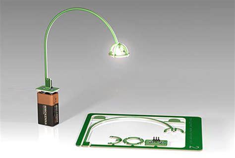 battery light battery led light 9vo l tive inhabitat sustainable