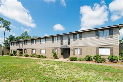 one bedroom apartments pensacola fl collection of 1 bedroom apartments in pensacola fl 1