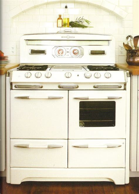 antique kitchen appliances mod vintage life nostalgia pinterest