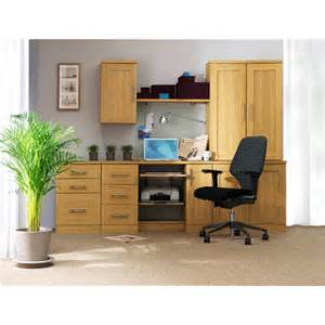 home furniture design books fevicol design book bedroom