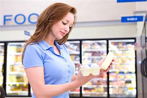 bureau r馮lable afbf awaits rule on food labeling