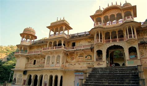 101 coolest things to do in rajasthan rajasthan travel guide india travel guide jaipur travel jodhpur travel jaisalmer udaipur books 50 things to do places to see in rajasthan tour my india