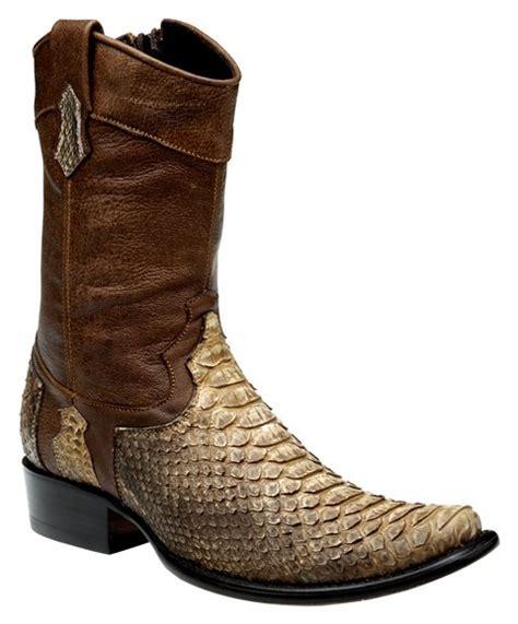 fotos de botas cuadra para mujer botas vaquera franco cuadra para mujer num 5 vmj picture