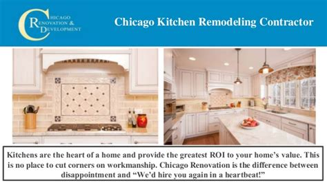 chicago remodeling contractor chicago renovation and