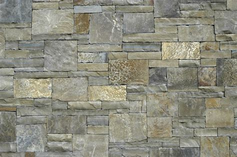 Tiles Images tile images select stone