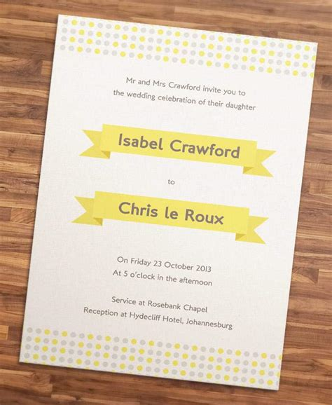 psd invitation templates wedding invitation templates psd matik for