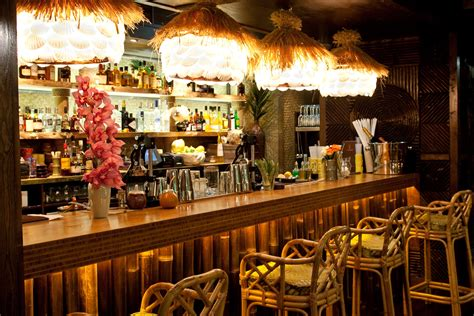 Tiki Bars For Sale tiger tiger newcastle opens new kanaloa bar this weekend