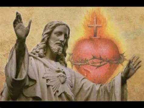 imagenes de jesus verbo encarnado himno al sagrado coraz 211 n de jes 218 s rosi cervantes