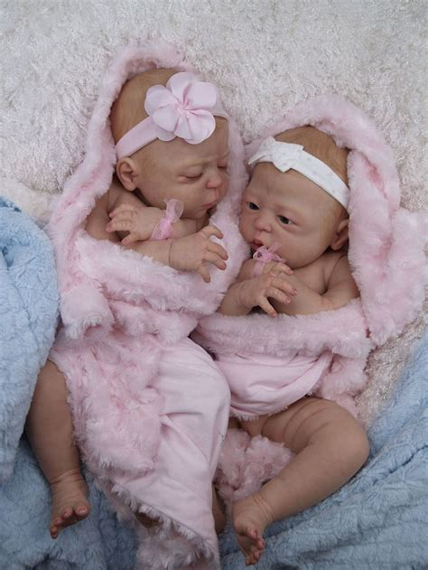 anatomically correct dolls for sale precious dreams baby doll anatomically