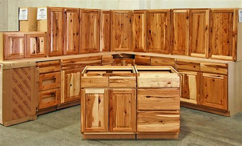 hickory cabinets for sale showplace rustic hickory cabinets cabinets beds sofas