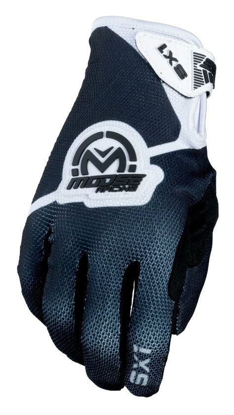moose motocross gear 2014 motocross gear html autos post