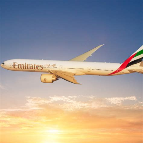 emirates book flight book cheap emirates flights travelstart co ke