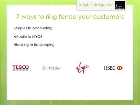 7 Ways To Secure Your Page by 7 Ways To Ringfence Customers How To Protect Clients