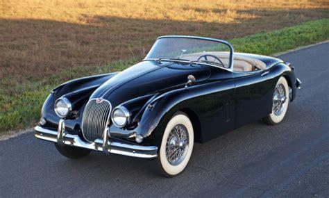 jaguar xk se ots absolutely stunning numbers