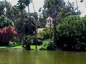 opinions on los angeles county arboretum and botanic garden