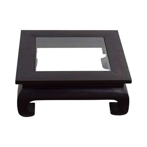 used coffee table for sale coffee table for sale