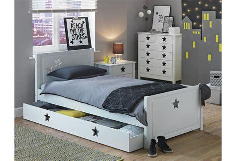 Children S Beds Bedroom Furniture Go Argos Argos Bedroom Furniture Sets