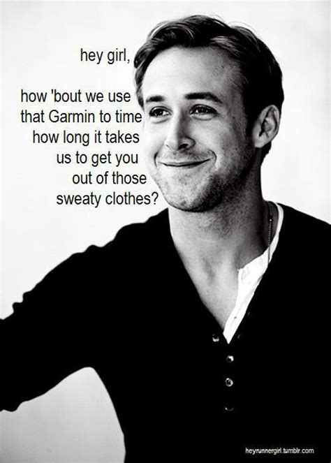 Ryan Gosling Memes - a collection of the best ryan gosling running memes