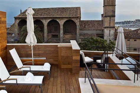 best palma hotels hotell i palma hamnens
