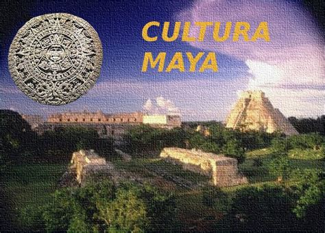imagenes de maya mishalska cultura maya curltuprehispanicmex