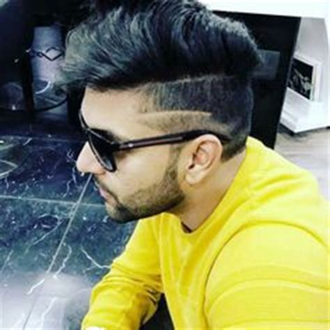 guru randhawa hairstyles tenu rabb ne full songs download guru randhawa download
