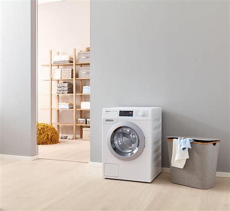 miele waschmaschine classic miele wdd130 wps guideline w1 classic waschmaschine frontlader