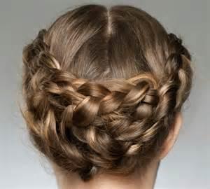 Galerry peinados para pelo largo y rizado