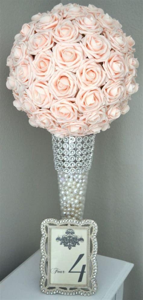 17 Best ideas about Flower Ball on Pinterest   Diy wedding