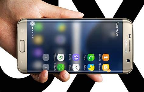 Harga Samsung Galaxy S7 Edge Oktober harga samsung galaxy s7 edge spesifikasi oktober 2017