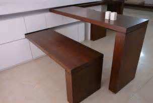 wall mounted dining table designs all new home design kitchen cabinets online design with modern space saving