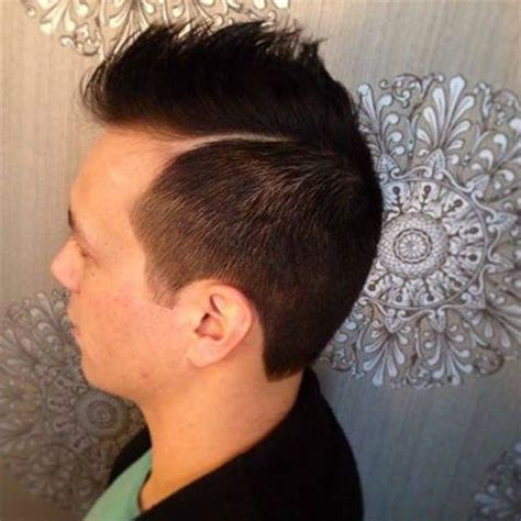 haircut deals kelowna caramel and mocha ombre hair colour picture of mirror