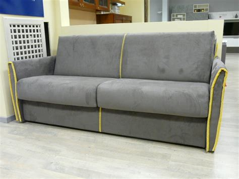 divani letto roma outlet divano letto outlet canonseverywhere