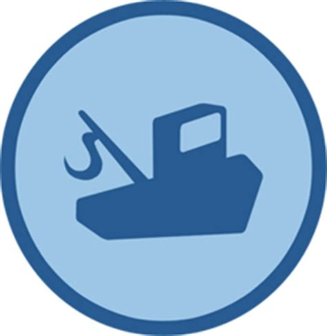 tugboat icon tugboat the easy to use command line tool for digitalocean