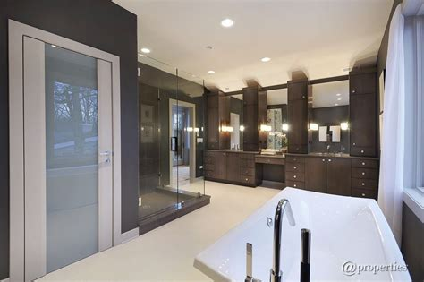 large bathrooms bathrooms with corner showers designs