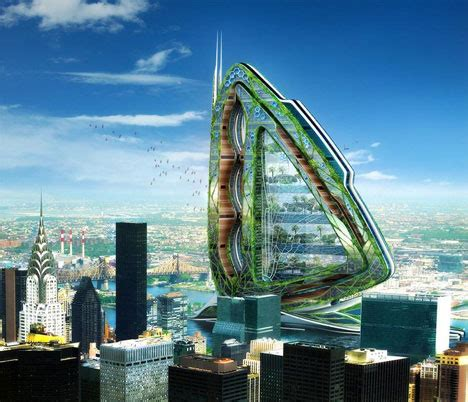 future building designs unbuilt buildings 12 awesome future architectural designs