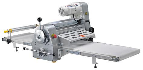 table top dough sheeter table dough sheeter torng yuen bakery machine manufacturer